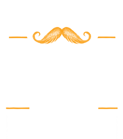 Manscaping FAQ Journal | Nads for Men Blog