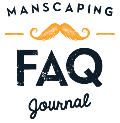 Manscaping FAQ Journal | Nad's for Men Blog