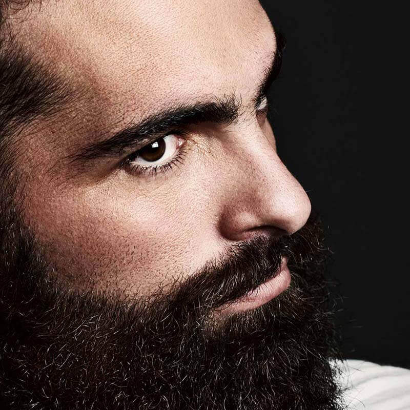 Nad's For Men: Grooming Tips to Combat the Winter Blues | Manscaping FAQ Journal