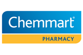 Nad's for Men Hair Removal Products are available to purchase online from Chemmart Pharmacy