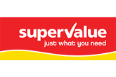 Nad's for Men Hair Removal Products are available to purchase online from Supervalue